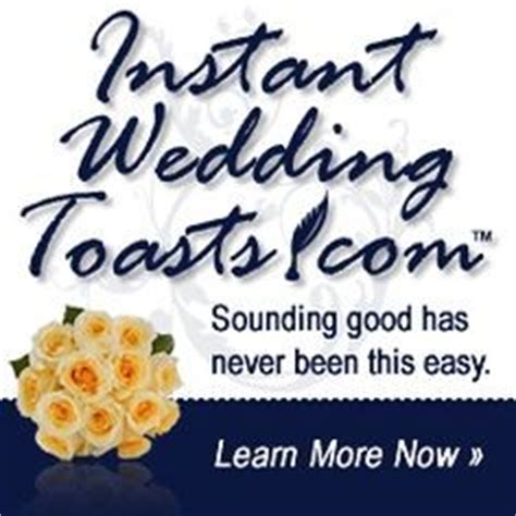 Father Of The Bride Speeches - Samples And How To