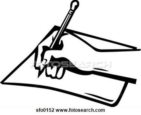 Write my paper me free